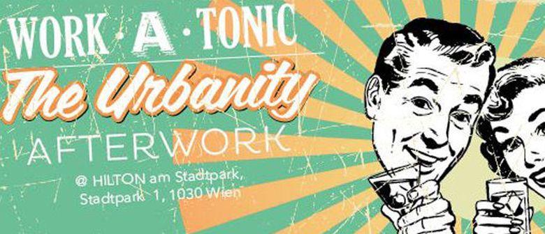 Work-A-Tonic