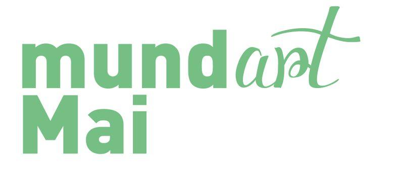 "mundartMai ""S`Wort gunnt"""