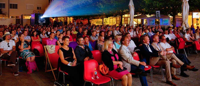 31. ALPINALE Kurzfilmfestival