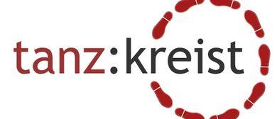 tanz:kreist