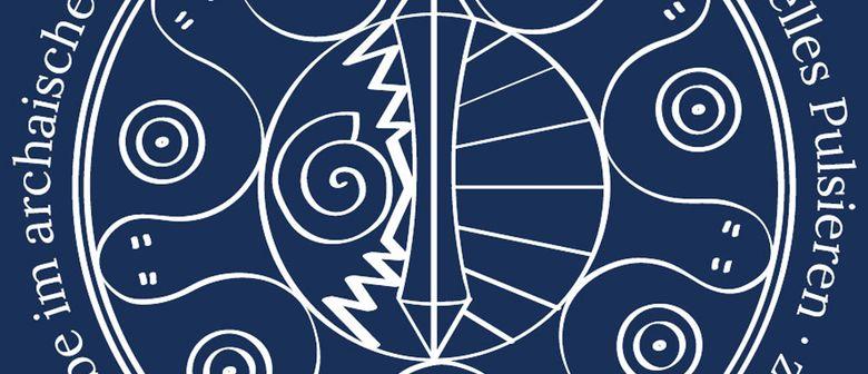 Nagual-Schamanismus I – Spirit, Trance, Nagual