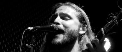 Nick of Lethe / Mandatory / As Waves Crush Down