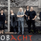 ObAcht - Zündschnur & Bänd Jubiläumstour