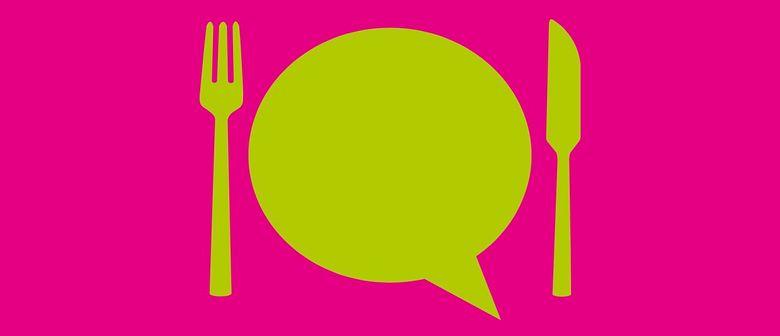 Grüner Tisch: Knipp und Klar – Fragen und Antworten zur SVA