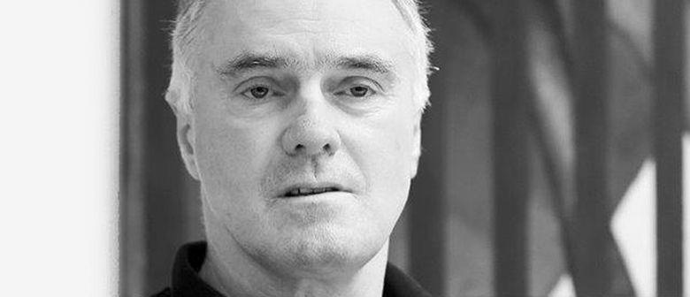 """Ilija Trojanow, Klaus Zeyringer """"Von olympischen Spielen..."""