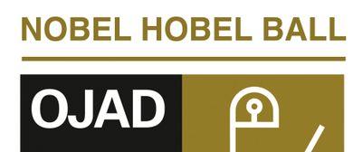 Nobel Hobel Ball 2016