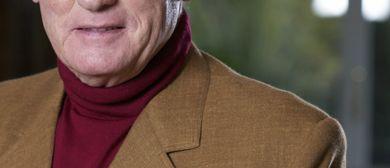 Dr. Hannes Androsch zu Gast in Lauterach