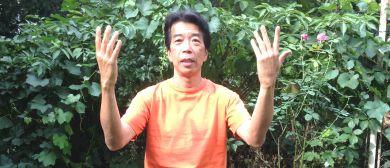 Qi Gong - einfache Übungen mit lang anhaltender Wirkung