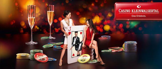 casino online österreich online chat spiele