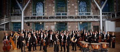 Bregenzer Meisterkonzert: London Symphony Orchestra