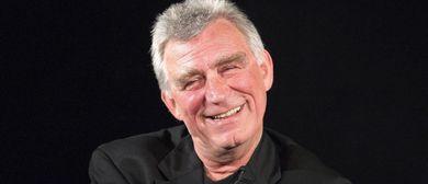 Heinz Marecek – Lauter lachende Lyrik