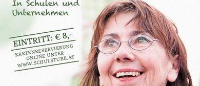 Vortrag von Margret Rasfeld