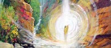 Wie Sie Ihre spirituellen Erfahrungen verstehen und nützen