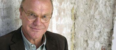 Michael Köhlmeier ‐ Konrad Paul Liessmann GOTT UND DIE WELT