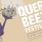 Querbeet-Festival am Liebfrauenberg