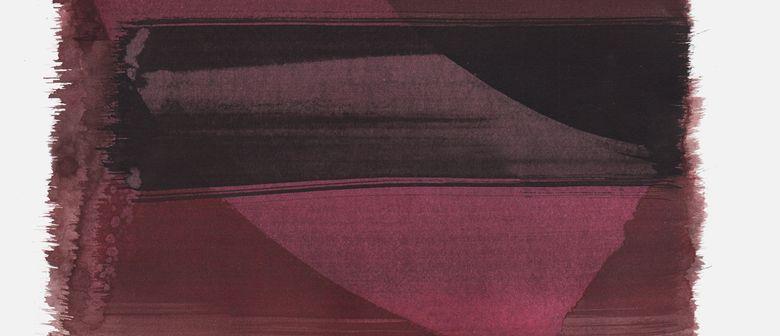 Sonette – Rosa Winkel