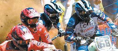 47. Internationales Motocross