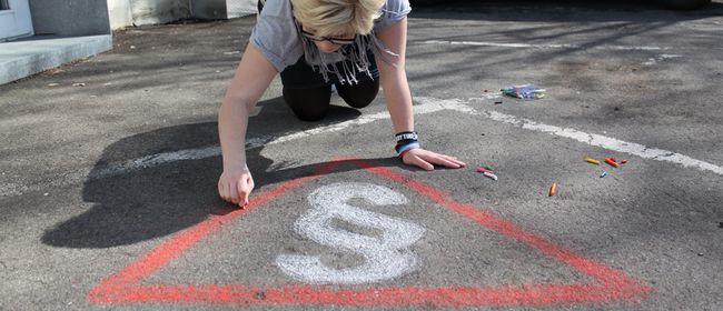 Infostunde Bregenz: Kinder- und Jugendanwaltschaft
