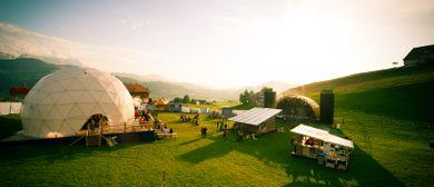 Clanx Festival 2016