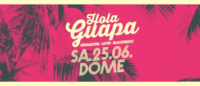 Hola Guapa Lindau Aktuelles Zu Kultur Und Veranstaltungen