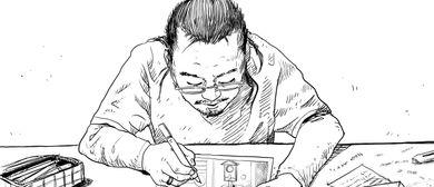 Comic-Zeichenkurs ideenreich im August