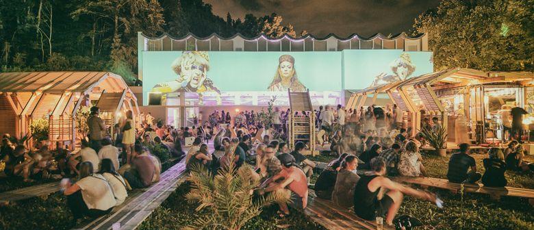 poolbar-Festival 2016