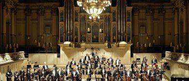 Schönste Opernarien