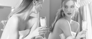 Champagnerbrunch Wien bei WEIN & CO