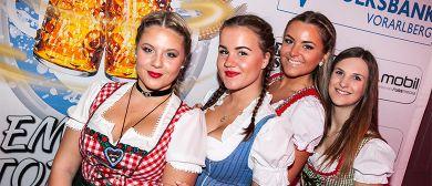 8. Emser Oktoberfest