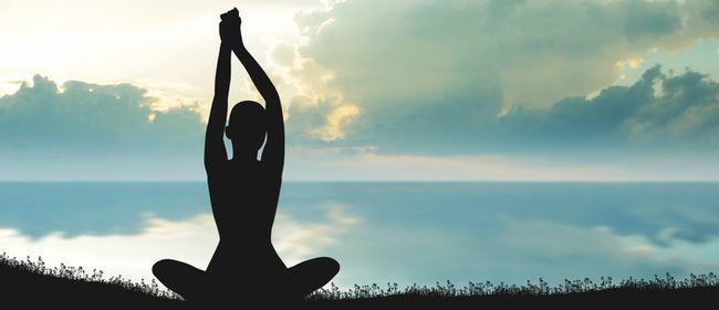 Guten Morgen Yoga In Wolfurt Wolfurt Aktuelles Zu Kultur