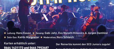 ABBA Symphonic