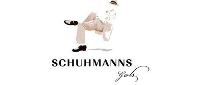 Weinverkostung: Schuhmanns kommt