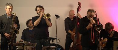 Montafoner Sommer - Jazz Picknick