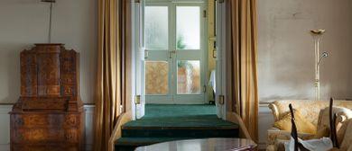 Matthias Hoch - Hotel Kobenzl / Christian Wachter - EUROPE