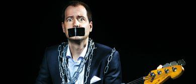 """Stefan Haider - """"Free Jazz"""""""