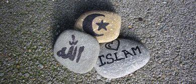 Koran und Bibel | Christlich-Muslimischer Dialog