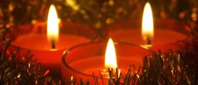 """Adventlicher Abend - Das Fest """"Maria Erwählung"""""""