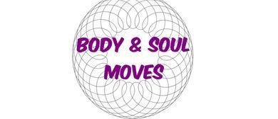 body and soul moves-geschlossene Gruppe Brustkrebsbetroffene