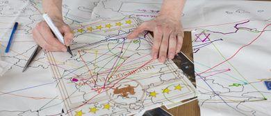 Rimini Protokoll: Hausbesuch Europa