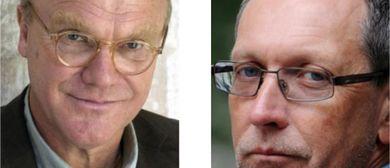 Michael Köhlmeier | Konrad Paul Liessmann