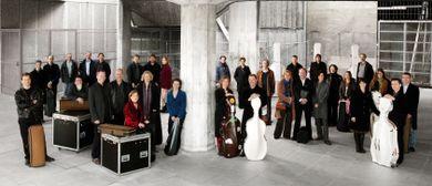 Bregenzer Meisterkonzert: Chamber Orchestra of Europe