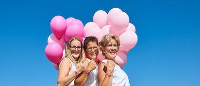 Austria Lustenau trägt Pink