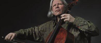 Quintett für vier Sterbebegleiter und Cello