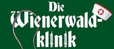 Die Wienerwaldklinik