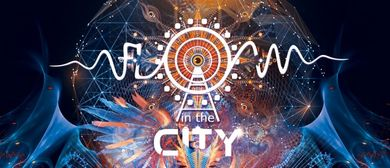 Flow in the City