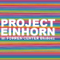 TEEN SPIRIT @Project Einhorn