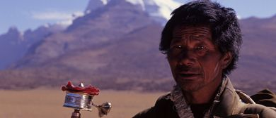 Bilder der Welt - Tibet