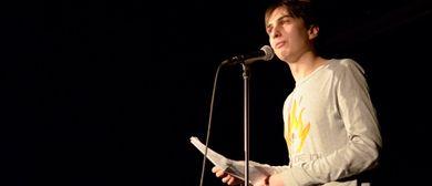 Freispruch Poetry Slam VII