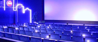 """""""Schwanensee"""" live im Kino"""