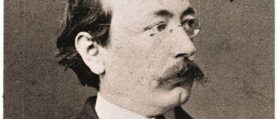 Annäherungen an die Literatur in Vorarlberg 1848 bis 1918